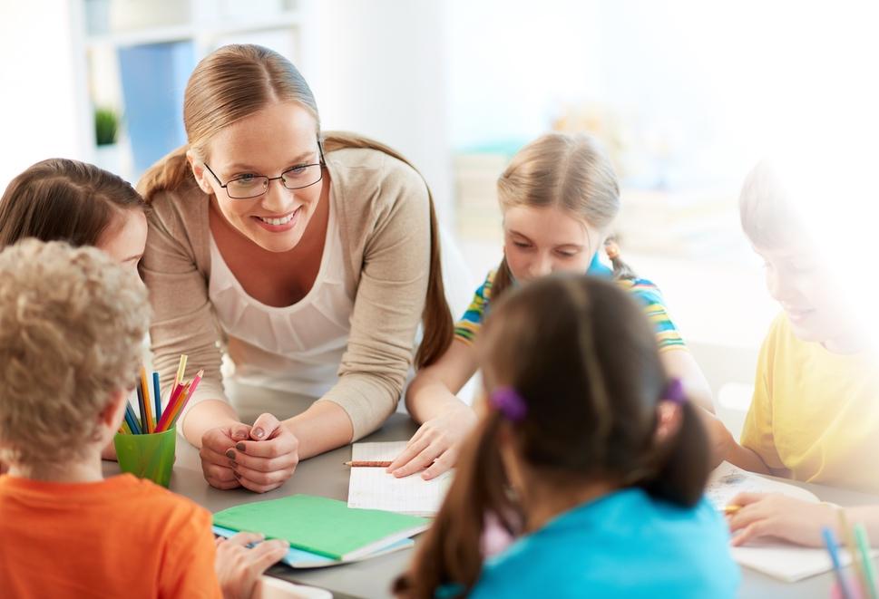 Mutass jó példát kampány iskoláknak óvodáknak