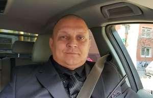 Antoni Dusan Mutass jó példát kampány a pozitív értékekért