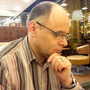 Hír Tibor Mutass jó példát kampány