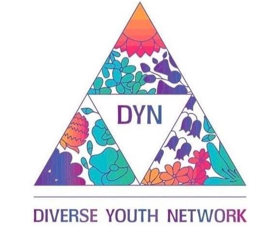 Diverse Youth Network