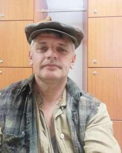 Hevesi Zoltán Mutass jó példát kampány