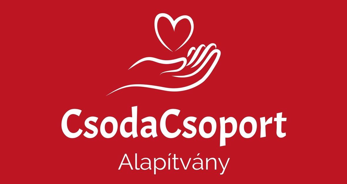 CsodaCsoport Alapítvány